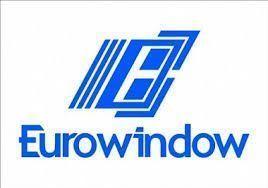 EURO WINDOW