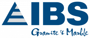 IBS GRANITE