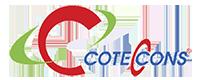 kisspng logo brand coteccons real estate trading center 14 august logo 5b5748b2ca3fd3.5632696315324468988284