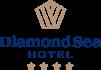 diamondsea